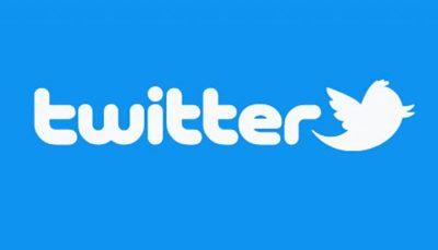 یا توئیتر را برای مردم رفع فیلتر کنید یا خودتان هم از آن استفاده نکنید