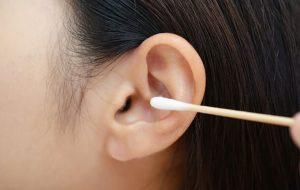 شناسایی زودهنگام دیابت از طریق جرم گوش