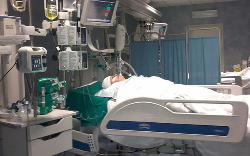 شناسایی ۱۱ هزار بیمار جدید کرونا در کشورجان باختن ۳۲۳ هموطن کرونا