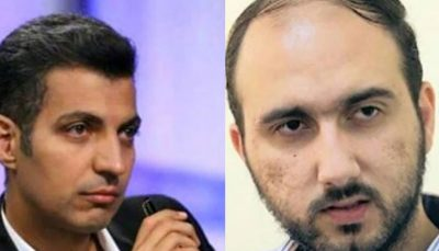 صحبتهای مدیر شبکه سه درباره قطع همکاری با عادل فردوسیپور