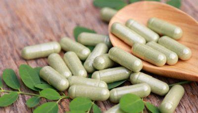 صدور مجوز داروی گیاهی درمان اعتیاد به زودی/ بوپرنورفین جایگزین متادون میشود