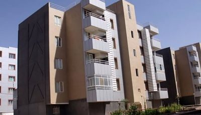 طرح مالیات بر خانههای خالی در شورای نگهبان تایید شد طرح مالیات بر خانههای خالی, شورای نگهبان