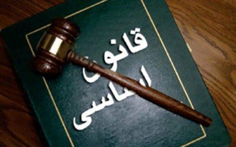 عباس عبدی تفسیرهای شورای نگهبان بر اساس موقعیت است،نه واقعیت شورای نگهبان, قانون اساسی, عباس عبدی