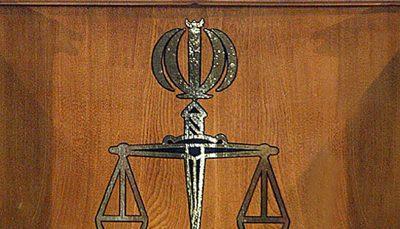 عبدالحمید میربلوچزهی اعدام شد عبدالحمید میربلوچزهی, اعدام