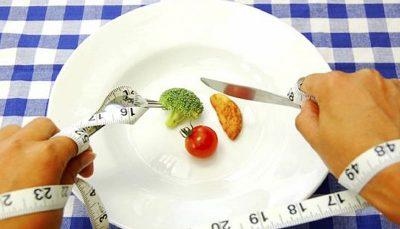 عوارض خطرناک رژیمهای غذایی غیر علمی و خودسرانه خطرناک رژیمهای غذایی, رژیمهای غذایی