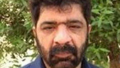 احترام و پاسداشت کادر درمان فعال در بخش کرونا؛ درس بزرگی که یک راننده تاکسی آنلاین به همه مردم ایران داد