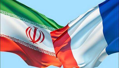 فرانسه خواهان پایبندی فوری ایران به برجام شد ایران, فرانسه, برجام