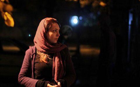 فیلمساز جوان همدانی در راه ایتالیا و سوئد فیلمساز جوان همدانی, فیلم کوتاه خواب ماندگان