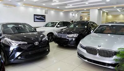 قفل واردات خودرو در ۱۴۰۰ میشکند؟/ تخلیه حباب قیمت تحت تاثیر آزاد سازی واردات خودرو