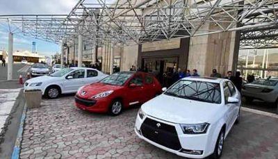 قیمتگذاری خودروهای کم تیراژ در اختیار خودروسازان است خودروهای کم تیراژ, خودروسازان, قیمتگذاری خودرو