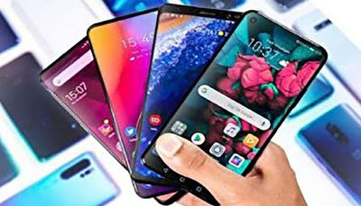 قیمت جدیدترین گوشی های موبایل موجود در بازار قیمت گوشی موبایل, موبایل