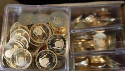 قیمت جدید انواع طلا و سکه یکشنبه 23 آذر 99 طلا و سکه
