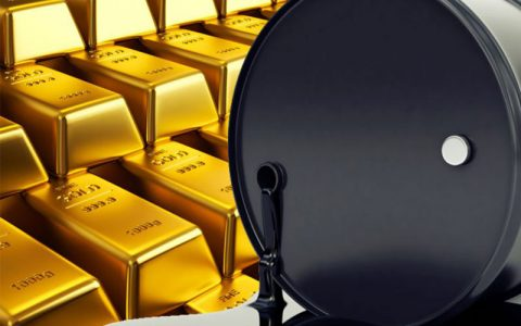 قیمت جهانی نفت و طلا قیمت جهانی نفت و طلا