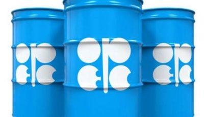 قیمت نفت در ۶ دی ۹۹/ نفت اوپک: ۵۰ دلار و ۷۸ سنت
