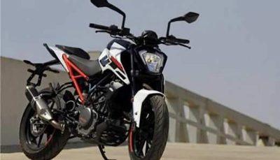 قیمت روز انواع موتورسیکلت در بازار تهران - 10 دی 99