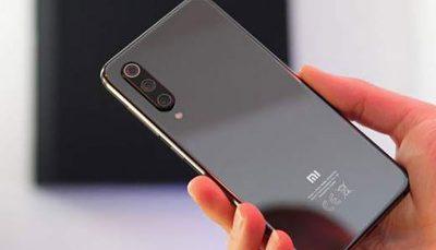 لیست قیمت جدید گوشی های شیائومی در بازار 18 آذر 99 قیمت جدید گوشی های شیائومی