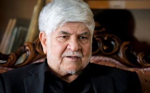 محمد هاشمی طرح اصلاح قانون انتخابات مجلس، در راستای تضعیف جمهوریت نظام است محمد هاشمی, قانون انتخابات مجلس, جمهوریت نظام