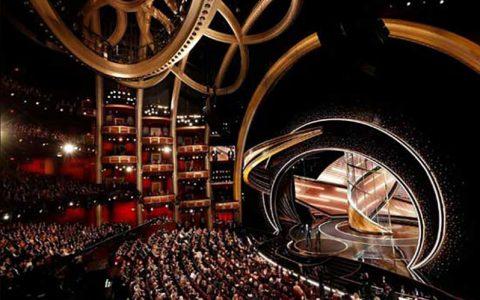 مراسم اسکار ۲۰۲۱ آنلاین نیست اسکار