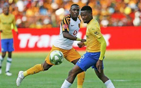 مرگ مدافع ۲۵ ساله تیم ملی فوتبال آفریقای جنوبی تیم ملی فوتبال آفریقای جنوبی, موجکا مادیشا