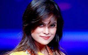 مرگ مشکوک خانم بازیگر ۳۳ ساله