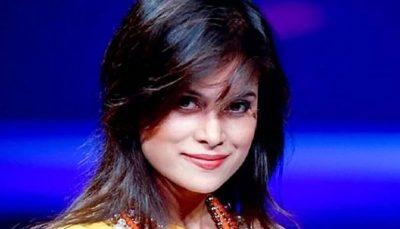 مرگ مشکوک خانم بازیگر ۳۳ ساله جسد آریا بانرجی, بازیگر مشهور هندی, بازیگر