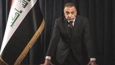 فرار رو به جلو و انتخاباتی نخست وزیر عراق/ آیا واقعاً حکومت عراق در معرض فروپاشی است؟