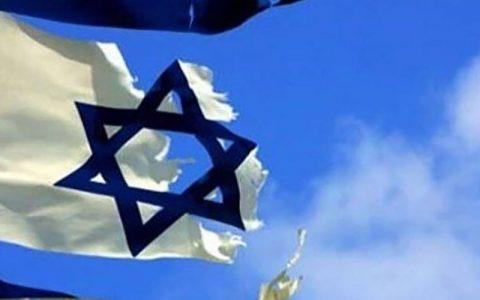 معرفی عامل ترور دانشمند هستهای ایران در یک رسانه اسرائیل ترور دانشمند هستهای ایران, معرفی عامل ترور, رسانه اسرائیلی