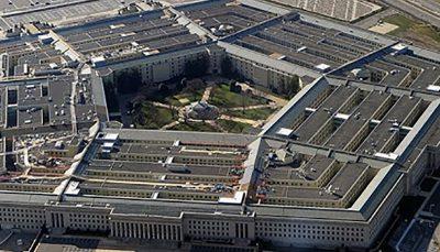 موافقت آمریکا با فروش ۳ هزار بمب هوشمند به عربستان آمریکا, عربستان, بمب هوشمند