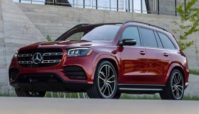 موفق ترین خودروهای 2020 در نقدها و بررسی ها؛ از ب ام و X5 تا یک هتل لوکس متحرک/ عکس