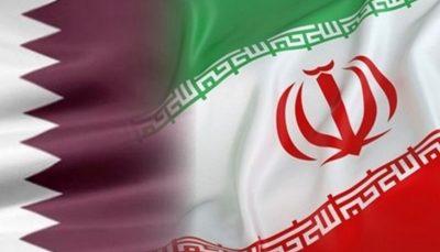 میانجیگر جدید ایران و آمریکا چه کسی است؟ ایران و آمریکا, قطر