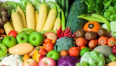 میوهموز افزایش قیمت, قیمت موز