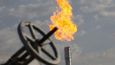 هشدار عراق نسبت به قطعی برق در پی عدم پرداخت بدهی گازی ایران