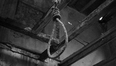 هفتمین خودکشی دانش آموزان در رامهرمز؟