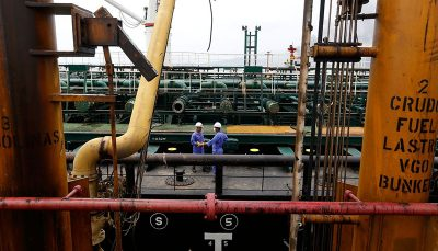 وال استریت ژورنال رشد 2 برابری صادرات نفت ایران صادرات نفت ایران, وال استریت ژورنال