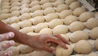 واکنش نماینده تهران به احتمال گران شدن قیمت نان قیمت نان, افزایش قیمت نان, نماینده تهران