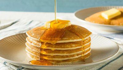 وقتی صبحانه موجب افزایش وزن میشود