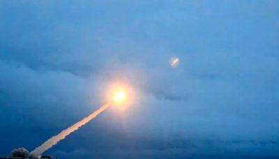 وقوع جنگی تمام عیار در صورت حمله ایران به مواضع اسرائیل اسرائیل, حمله ایران