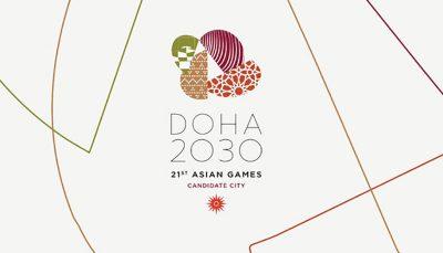 پایان رای گیری پرحاشیه بین قطر و عربستان بازی های آسیایی ۲۰۳۰ به دوحه رسید و ۲۰۳۴ به ریاض قطر و عربستان, بازی های آسیایی