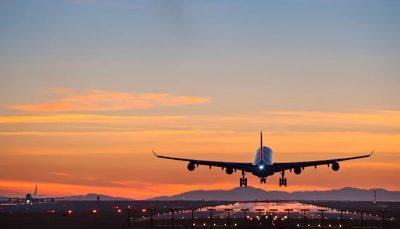 پرواز ایرلاینهای ایرانی به انگلیس 2 هفته تعلیق شد پرواز ایرلاینهای ایرانی, انگلیس