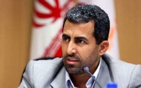 پورابراهیمی: همزمانی تأمین مالی دولت از بورس و زیان مردم اتفاقی بود