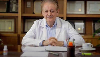 پیشبینی مردانی از وضعیت کرونا در نوروز ۱۴۰۰/ فرق مهم ویروس انگلیسی با ویروس چینی