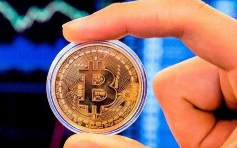 چرایی جهش قیمت رمزارزها ارزهای دیجیتال, رمزارز