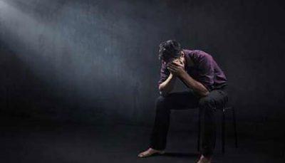 چرا باکتریهای روده با افسردگی مرتبط است؟ باکتریهای روده, افسردگی