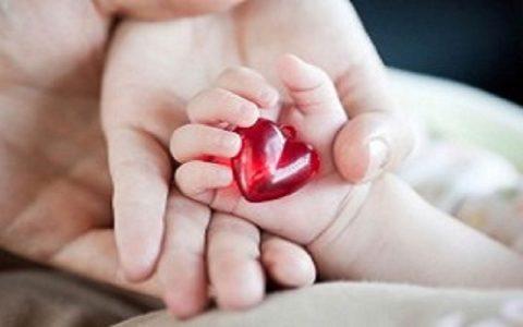 چرا ذخیره خون بندناف نوزاد اهمیت دارد؟ ذخیره خون بندناف نوزاد