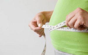 چرا چاق ها بیشتر مستعد ابتلا به کرونا هستند؟ پزشکی و سلامت