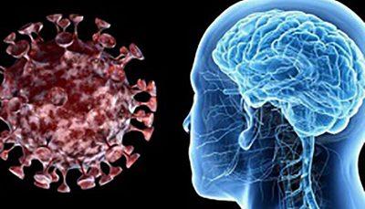 چه رفتارهایی در قرنطینه کرونا، سلامت ما را تهدید میکند؟