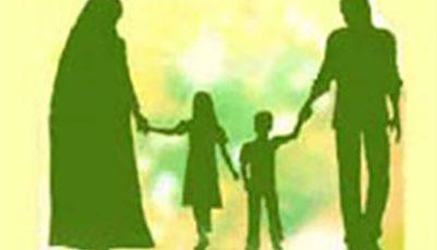 چگونه بهترین پدر و مادر دنیا باشیم؟ والدین, کودک