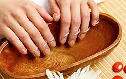 کاشت ناخن در شرایط کرونایی ممنوع کاشت ناخن, شرایط کرونایی