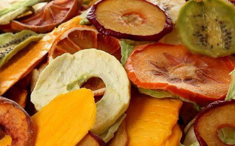 کدام میوهها چاقکننده هستند؟ میوههای چاق کننده, میوه