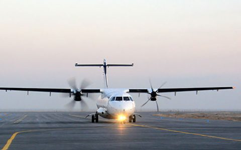 کدام پروازهای خارجی ایران لغو میشود؟ پروازهای خارجی ایران, لغو پرواز